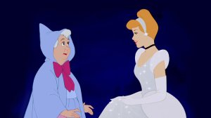 princess-disney_wide-f4eeaa53bb8f62c23fed393f3cf586694fba815f-s800-c851