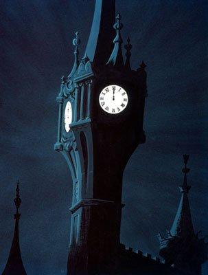 clock-strikes-midnigh